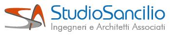 Studio Sancilio - Ingegneri e Architetti Bari